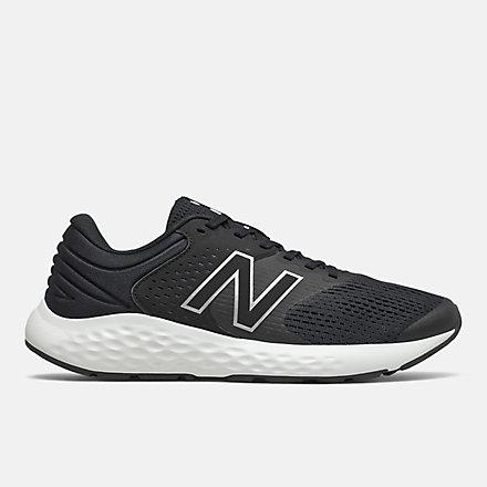 New Balance 520v7, M520LB7 image number null