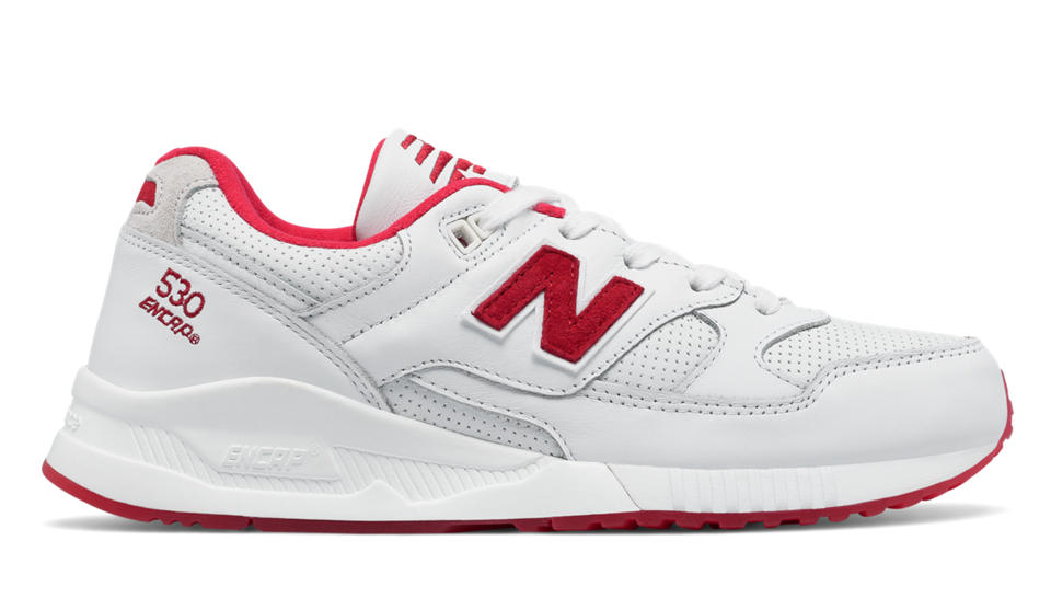 new balance 530 ultimate edition