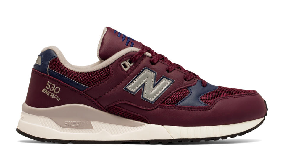 new balance encap 530