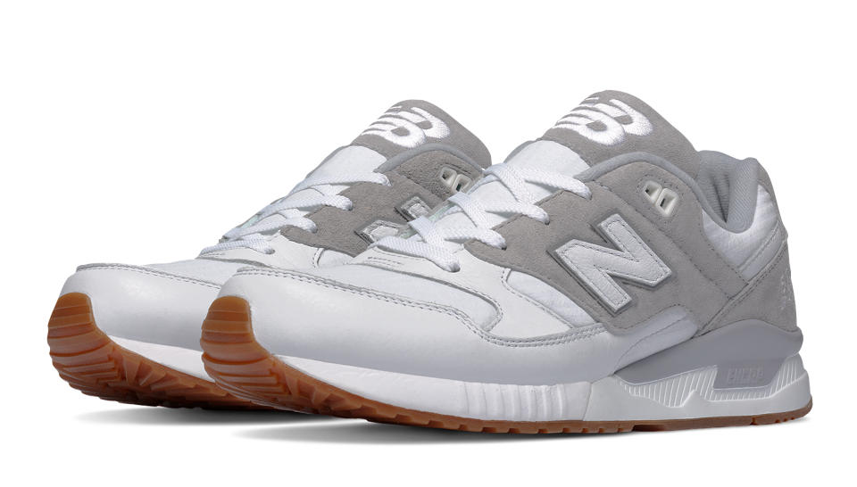 530 90s Traditional - Men's 530 - Classic, - New Balance New Zealand