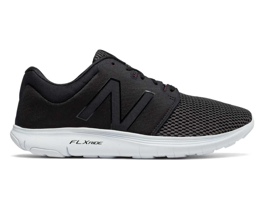 New Balance New Balance 530v2, Magnet with Black