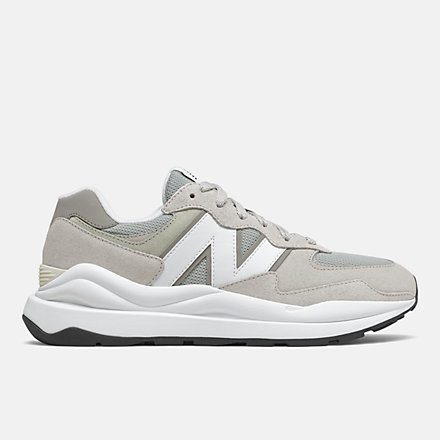 New Balance 57/40, M5740CA image number null