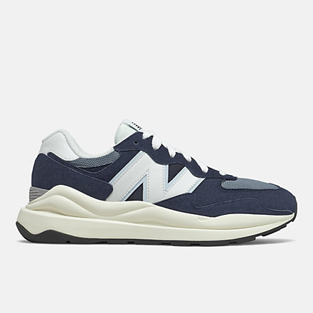 New Balance 57/40, M5740CD image number null