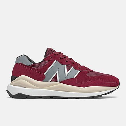 NB 57/40, M5740HL1 image number null