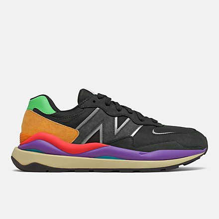New Balance 57/40, M5740LB image number null