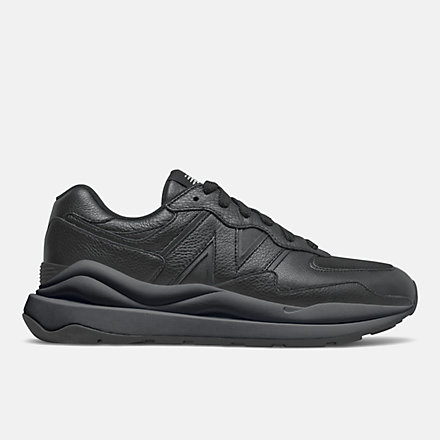 New Balance 57/40, M5740LL image number null