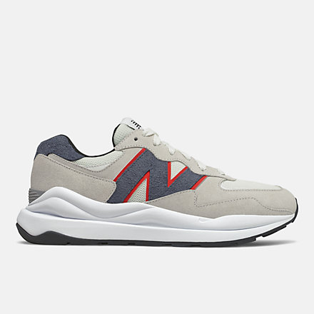 New Balance 57/40, M5740MA1 image number null