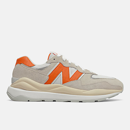 New Balance 57/40, M5740SC1 image number null