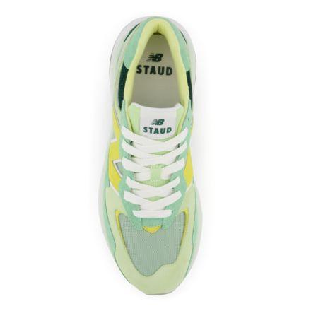 STAUD 57/40