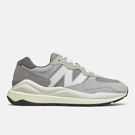 New Balance 57/40, M5740TA image number null