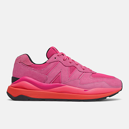 New Balance 57/40, M5740VD image number null
