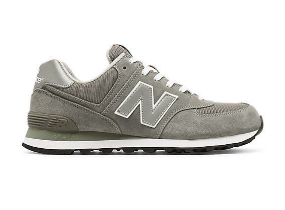 574 New Balance - Men s Lifestyle  fe6b1c8b4