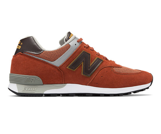 New Balance 576 Made in UK Men's Made in UK Shoes - (M576-PSM) 54HiWfH6