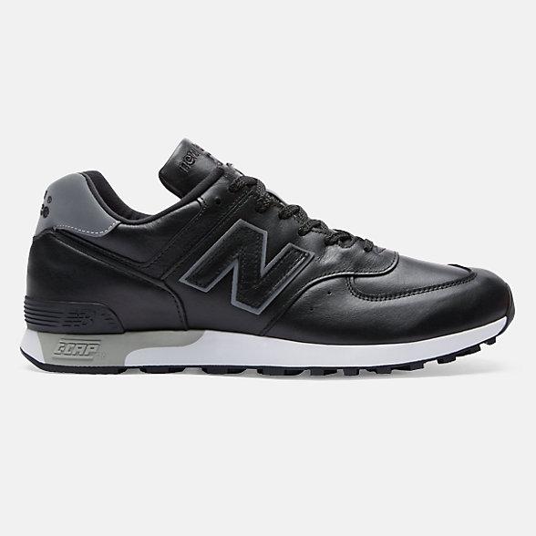 NB Made in UK 576, M576KKL