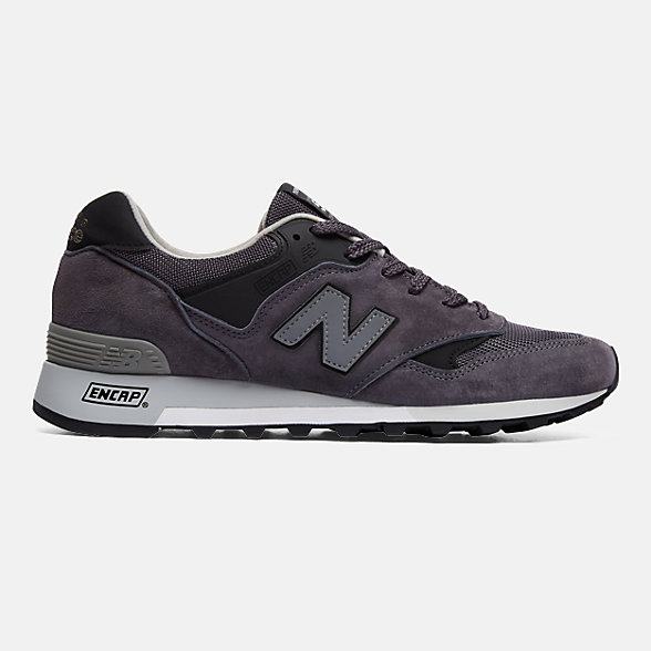 NB 577 Made in UK, M577DGG