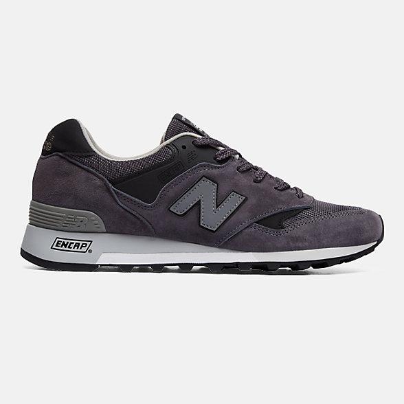 NB 577 Made in UK, M577DGG