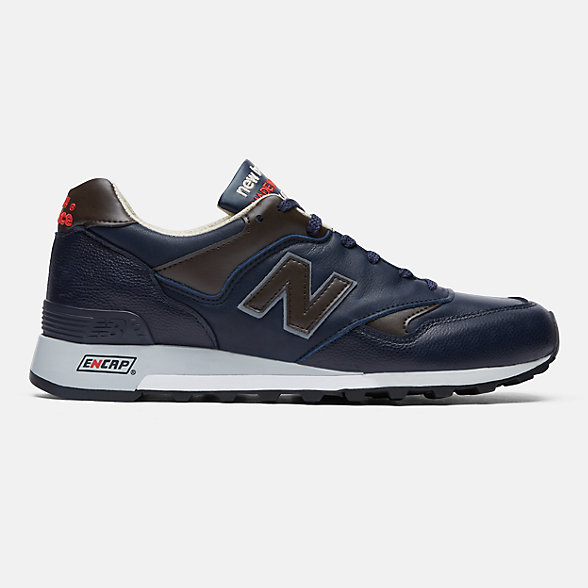 NB Made in UK 577, M577GNB