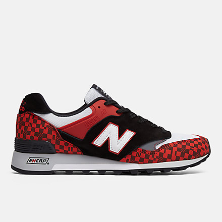 NB Made in UK 577, M577HJK image number null