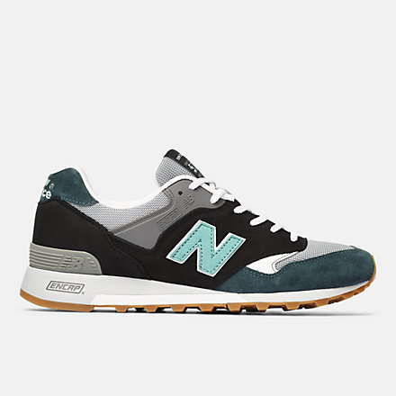 NB MADE in UK 577, M577LIB image number null