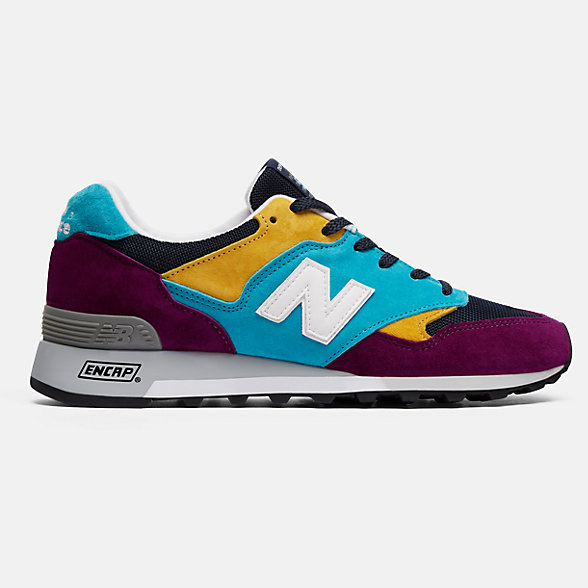 New Balance Made in UK 577, M577LP