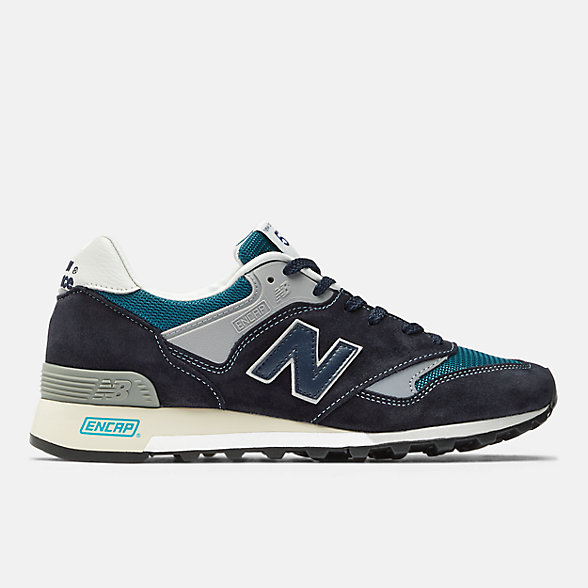 NB Made in UK 577, M577ORC
