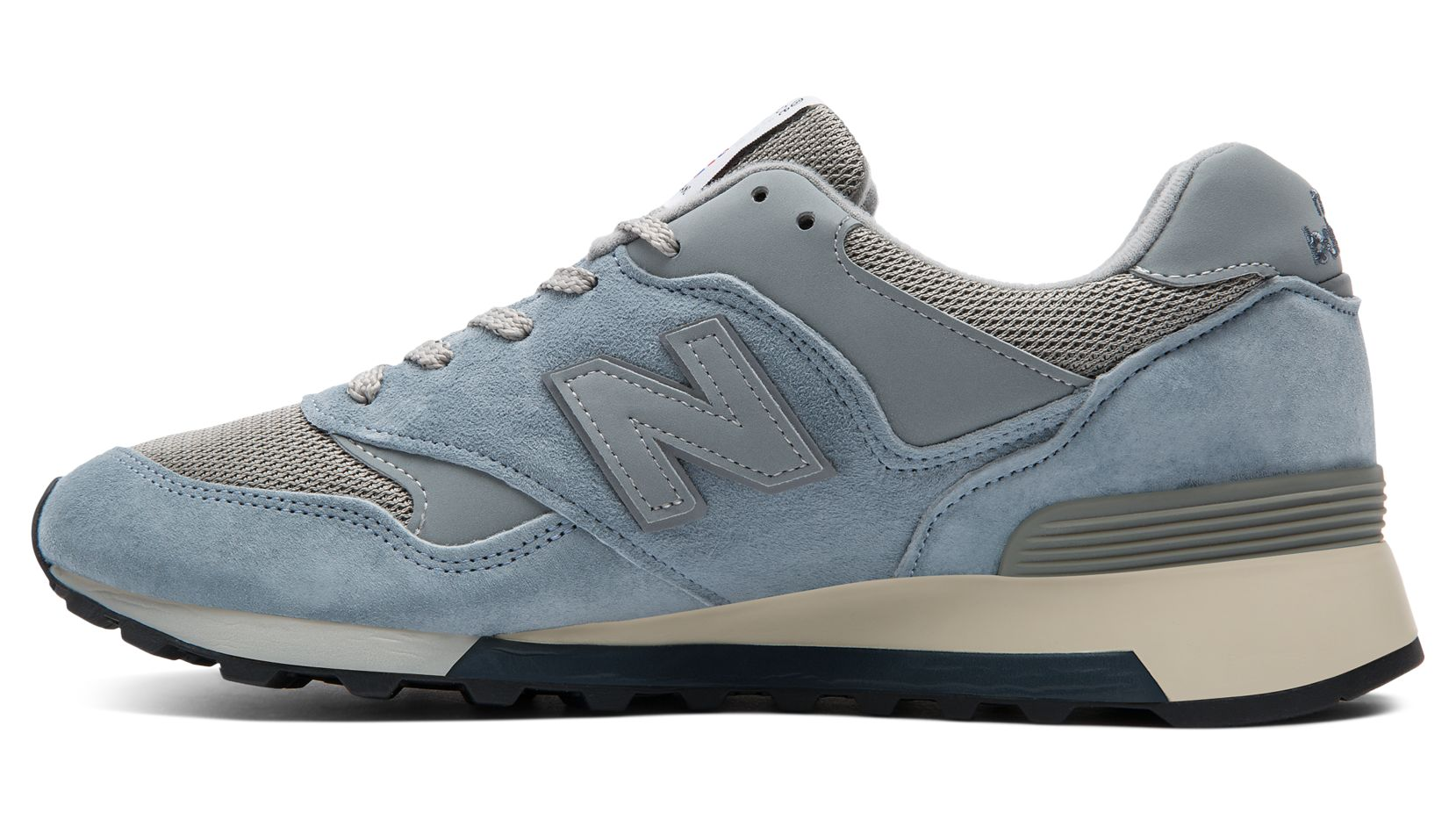 new balance 577 made in uk light grey
