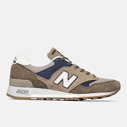NB MADE IN UK 577, M577SDS image number null