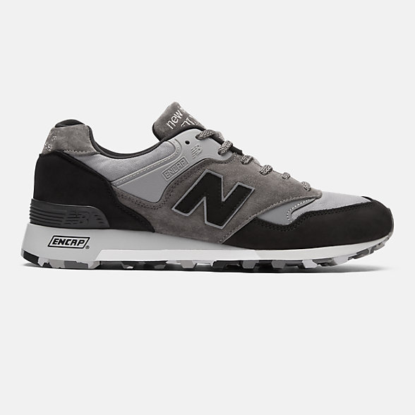 NB Made in UK 577, M577SOP