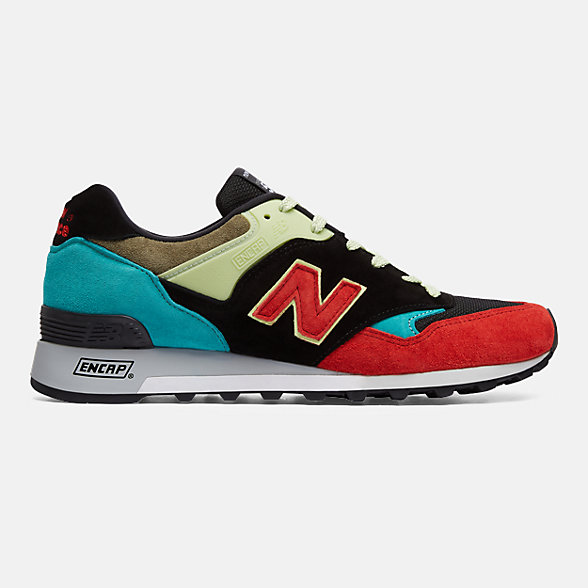 New Balance Made in UK 577, M577ST