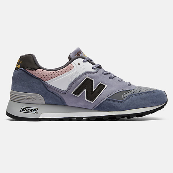 NB Made in UK 577, M577YOR