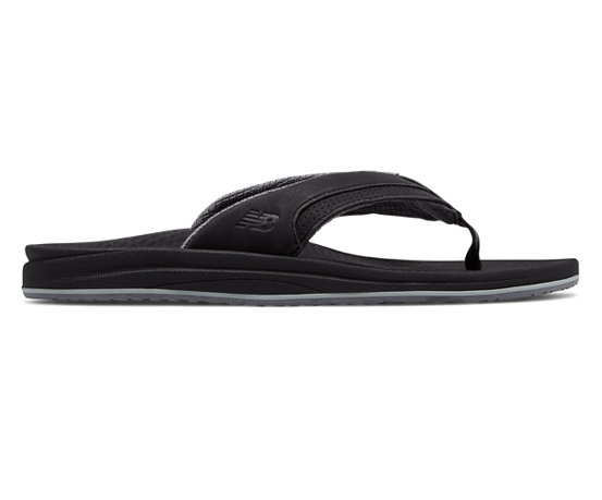 New Balance PureAlign Recharge Thong Men's Flip Flops Shoes - (M6080) tFNWjXLvic