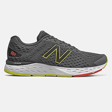 New Balance 680v6