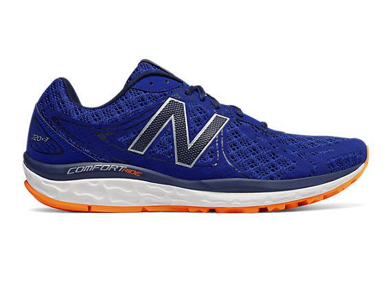 New Balance 720V3 - Men s Running  ae2d3786438b