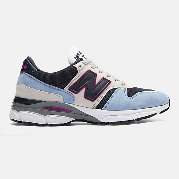 New Balance Made in UK 770.9, M7709EC