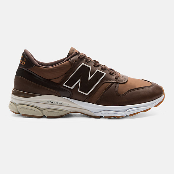 NB Made in UK 770.9, M7709LP