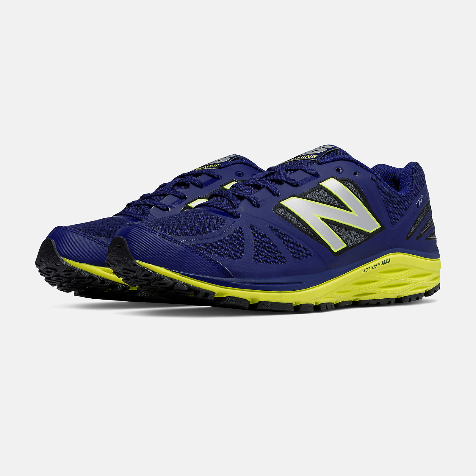 New Balance 770v5 - New Balance