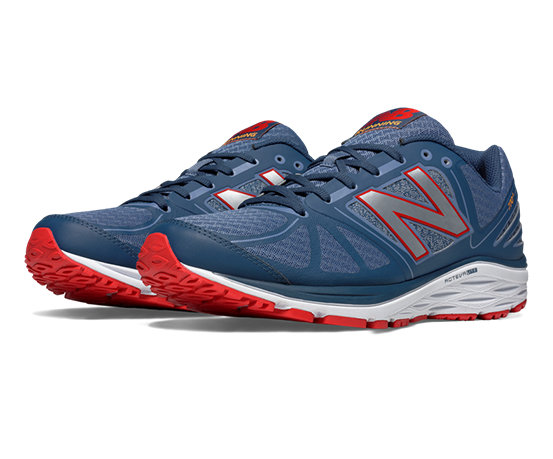 new balance men's m770 v5 running shoe nz