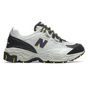 Chaussures pour Homme - Grandes tailles   New Balance c362b8bdc990