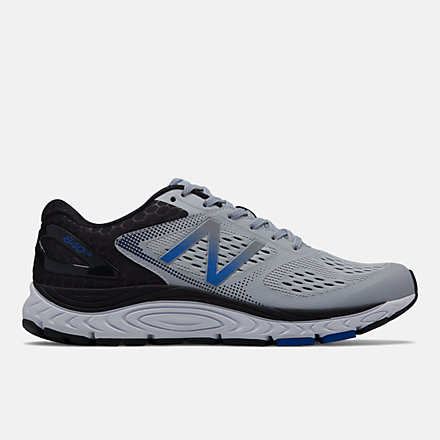 New Balance 840v4, M840GB4 image number null