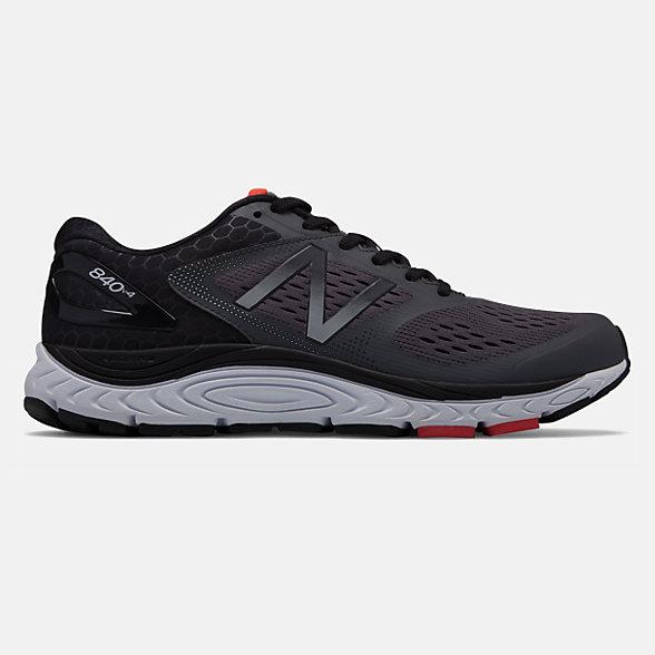 New Balance 840v4, M840GR4