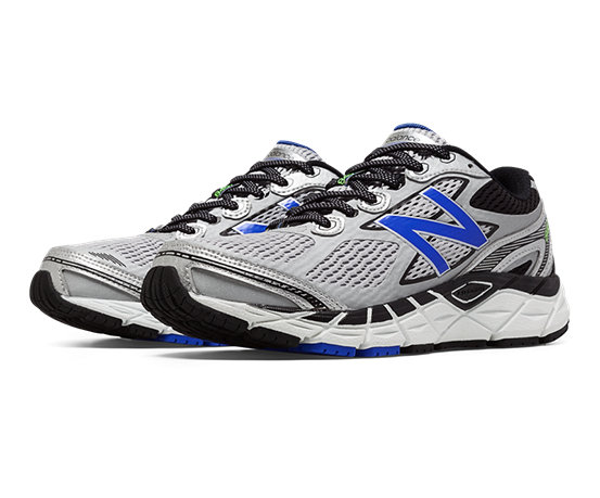 New Balance 840v3 Outlet Low Price Lowest Price Cheap Online 100% Original Cheap Discount Sale Original Cheap Price 2aKhCZ18