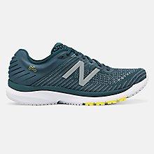 Stability for New Shoes Running Men's Overpronation Balance BdexWQroEC