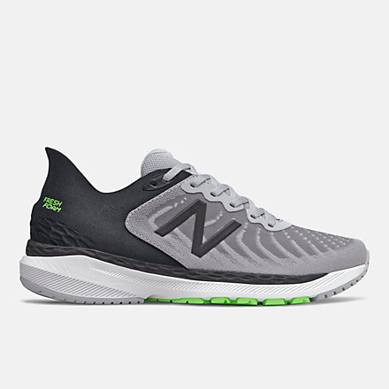 New Balance Fresh Foam 860v11, M860A11 image number null