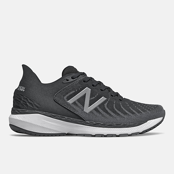 New Balance Fresh Foam 860v11, M860B11