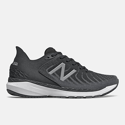 New Balance Fresh Foam 860v11, M860B11 image number null