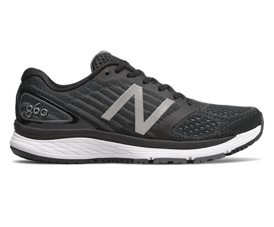 new balance 880 v6 damen test