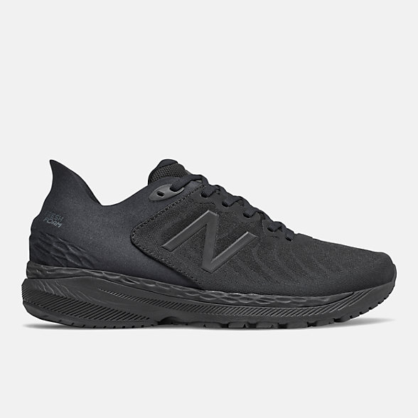 New Balance Fresh Foam 860v11, M860C11
