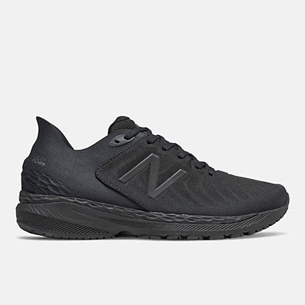New Balance Fresh Foam 860v11, M860C11 image number null
