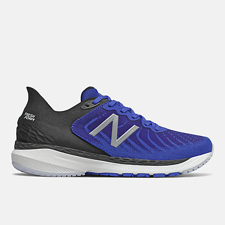 New Balance Fresh Foam 860v11, M860F11 image number null