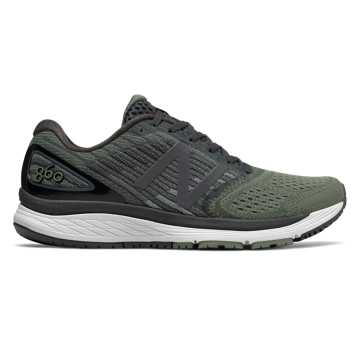 1aade6ac7f Men's Running Shoes – New Balance
